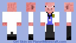 DR..PIG