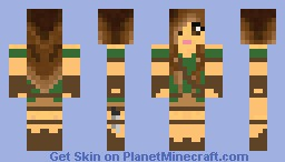 Assasin of widows woods minecraft skin assasin of widows woods his wife minecraft skin sciox Images