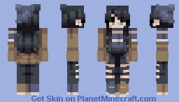 new year's gold | rce Minecraft Skin