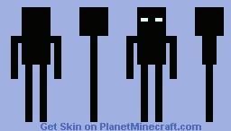 Ederman Minecraft Skin