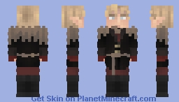 [LOTC]   𝓢𝓵𝓮𝓮𝓹𝓲𝓷𝓰 𝓟𝓸𝔀𝓭𝓮𝓻   (🇨🇴🇲🇲🇮🇸🇸🇮🇴🇳) Minecraft Skin