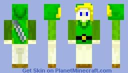 Grian Crafted Movie Minecraft Skin