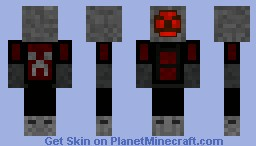 Wither Hybrid