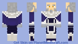 Avatar Minecraft Skins Page 4 Planet Minecraft Community