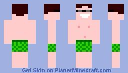 2ae86ced4b41c Boy in Swimming Trunks. Boy in Swimming Trunks Minecraft Skin
