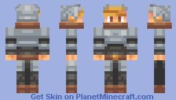 """Theodore """"Wigglywoops"""" Flurgensmurgen Minecraft Skin"""