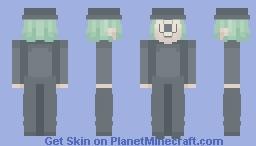 𝚔𝚞𝚛𝚞𝚔𝚞𝚛𝚞 [𝚊𝚕𝚝 𝚟𝚎𝚛.] | 𝚍𝚛𝚊𝚖𝚊𝚝𝚞𝚛𝚐𝚢 Minecraft Skin