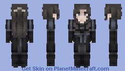 𝘭𝘦𝘢𝘭 ⋆ 𝘱𝘦𝘳𝘴𝘰𝘯𝘢𝘭 ⋆ 𝘷𝘢𝘭𝘦𝘳𝘪𝘦 𝘮𝘰𝘯𝘳𝘰𝘦 Minecraft Skin