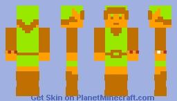 Link (NES)