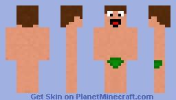 Naked Guy