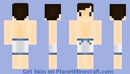 Request: maddog4320 Minecraft Skin