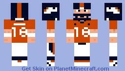 Peyton Manning (BRONCOS)