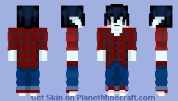 𝙱𝚊𝚋𝚢, 𝙸'𝚖 𝚗𝚘𝚝 𝚏𝚛𝚘𝚖 𝚑𝚎𝚛𝚎. 𝙸'𝚖 𝚏𝚛𝚘𝚖 𝚝𝚑𝚎 Ṉ̶̬̂í̸̘̠̈́g̴͚̀͠h̶͓͛ẗ̶͉́ö̶͉́s̴̡̞͙̟̳̖͇̝̹̆̓́̑̑̿ͅp̴͇̯̯͗̏̕h̴̨̳͉̮͕̜̼̮̪̰͍̝̉̏̾̉̽̍̐̐͑̄̐̈͜͠͝e̷r̴e̸ Minecraft Skin