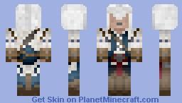 cooldude6400's skin request Minecraft Skin