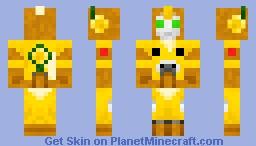 Minecraft Transformers Moobloombot Minecraft Skin