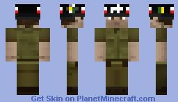 Vietnam Era Military Police
