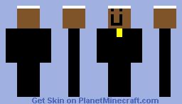 my fortnite skin minecarft Minecraft Skin