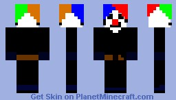 file:///C:/Users/user/Pictures/New%20folder/my_skin.png Minecraft Skin