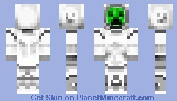 Astronote Creeper