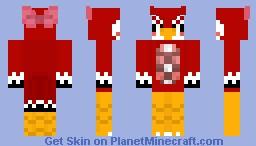 Skins Minecraft Collection - Skins para minecraft pe de animales