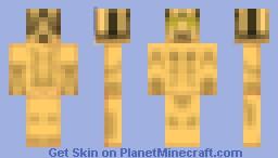 naked kiler