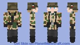 (𝕄𝕪𝕜𝕖𝕚) 𝕱𝖆𝖑𝖑𝖘𝖈𝖍𝖎𝖗𝖒𝖏𝖆𝖌𝖊𝖗 (𝓢𝓹𝓵𝓲𝓽𝓽𝓮𝓻𝓽𝓪𝓻𝓷𝓶𝓾𝓼𝓽𝓮𝓻) Minecraft Skin