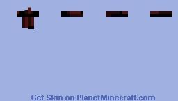 Ninja Headband Alt Minecraft Skin