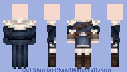 {❂} MassiveLooks {❂} northern KING [free to use] Minecraft Skin