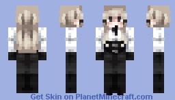 𝘰𝘳𝘱𝘩𝘪𝘤 ⋆ 𝘳𝘦𝘲𝘶𝘦𝘴𝘵 ⋆ 𝘧𝘳𝘱 Minecraft Skin