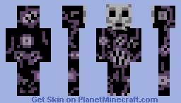M̵̫͎̠̱̿̍́̂i̴̝̞̺͊͜͝s̷̼̮̏̒͂e̸̢̝͗͂̉́r̸̲̒́̀ỷ̶̝͐͘:̶̢͕̫͕̄͌̓̐ ̴̗͊̎͑̅Á̵̼͓̳̿ ̸͚̩͔̪͝ș̷̉t̴̢̛̩͉̦̕r̶͉̤̔͑̈͝a̶̜̔͝ͅn̸̘͎͌̔̓g̶͈̜̱̾e̷̢̔ ̴̠͔̿͌c̷͙͎̾ͅř̴̮̗͇̔͂̿͜e̸̛̬͈̙͔̊̏̈́ȃ̴̝͊͂͆ͅţ̸̪̠̲́͝ị̷̩͙̖́̀̒͝ǫ̸̭̖̏̽̊͠n̸̨͘ Minecraft Skin