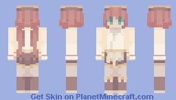 𝚝𝚊𝚔𝚘𝚢𝚊𝚔𝚒   𝚏𝚘𝚘𝚍 𝚏𝚊𝚗𝚝𝚊𝚜𝚢 Minecraft Skin