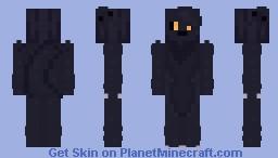"""˜""""*°•𝐖𝐞𝐫𝐞𝐰𝐨𝐥𝐟•°*""""˜ Minecraft Skin"""
