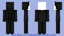 I am among you // Among Us Onesie series + alts Minecraft Skin
