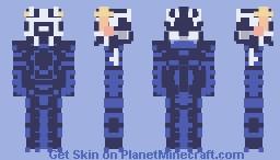 𝚐𝚕𝚒𝚝𝚝𝚎𝚛 & 𝚐𝚘𝚕𝚍  ==> 𝙳𝚊𝚛𝚔𝚕𝚎𝚎𝚛 [𝙷𝙾𝙼𝙴𝚂𝚃𝚄𝙲𝙺] ♞ Minecraft Skin