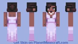 [Request] 1995 FW Versace piece Minecraft Skin