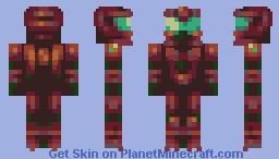 Helioskrill - sspbl Minecraft Skin