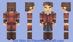 𝓈𝑒𝒶 𝑜𝒻 𝒸𝓇𝓎𝓈𝓉𝒶𝓁 -ᵍⁱʳˡ ᵃˡᵗ ⁱⁿ ᵈᵉˢ Minecraft Skin