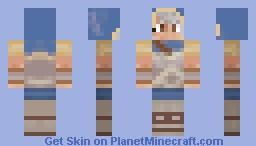 Best Riven Minecraft Skins - Planet Minecraft