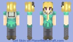 𝓼𝓪𝓽𝓸𝓴𝓸 𝓱𝓸𝓳𝓸 ✽𝓱𝓲𝓰𝓾𝓻𝓪𝓼𝓱𝓲 𝓷𝓸 𝓷𝓪𝓴𝓾 𝓴𝓸𝓻𝓸 𝓷𝓲 ✽ 𝔀𝓱𝓮𝓷 𝓽𝓱𝓮𝔂 𝓬𝓻𝔂✽ Minecraft Skin