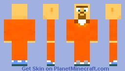 Alex Mason Black Ops Minecraft Skin - Skin para minecraft pe de obama