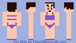 Planet Minecraft Hitler Skin Recently Updated Minecraft Skins - Skins para minecraft pe hitler