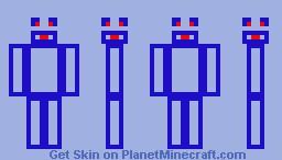 funny skin