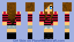 New and Updated Planet Minecraft Skins Players Don't Know About