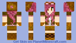 =^u *~ Zombie continues to mess around with shading~* u^= Minecraft Skin
