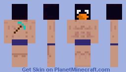 For viljam98 Minecraft Skin
