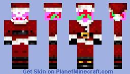 kuledud3's Christmas Skin