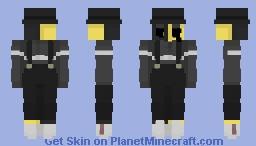 PlΔgย𝐄//ℂⓞυᶰTᖇ¥Ĥυ爪Aภ𝐬 Minecraft Skin