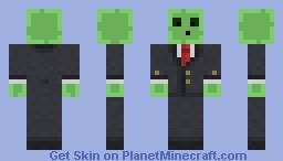 Slime FBI