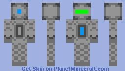 jokermatt6 skin