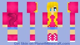 pink kitteh hoodie :D